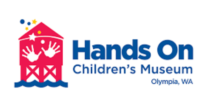 HOCM Logo