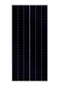395 watt Sunpower solar panel